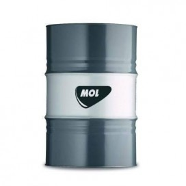 MOL FOOD GREASE 1